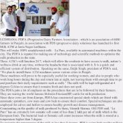 La-Pure-launched-its-first-milk-ATM-at-Ludhiana.jpg